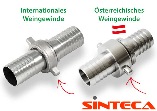 SINTECA-Weingewinde-Unterschied57ab1f1a36ad8