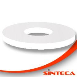 SINTECA Dichtring Silikon für Blindkappen mit DIN-Gewinde